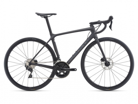 Giant TCR Advanced 1 Disc - Pro Compact 2021