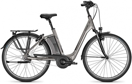 Raleigh corby 8 2020