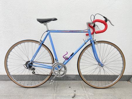 merk_peugeot PH 10 M Giro 1984
