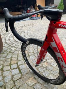Trek Madone SLR Limited Edition 2017