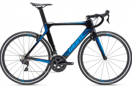Giant Propel Advanced 2 Ml Carbon