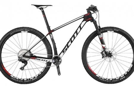Scott Scale Rc 900 Pro L