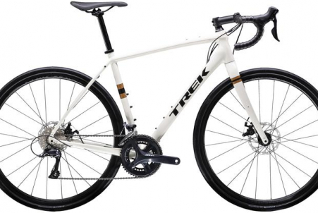 Trek Checkpoint Al 3 54 Era White
