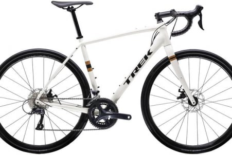 Trek Checkpoint Al 3 61 Era White