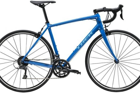 Trek Domane Al 2 56 Royal
