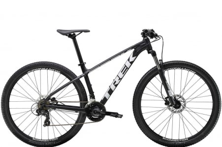 Trek Marlin 5 15.5 650b Matte Trek Black