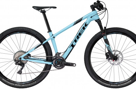 Trek Procal 9.7 Wsd 18.5 29 Bl