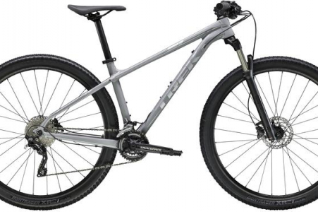 Trek X-caliber 8 19.5 29 Gravel