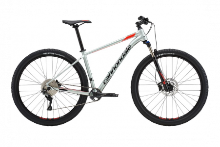 Cannondale Trail 4 Sgg Sm 27.5 M