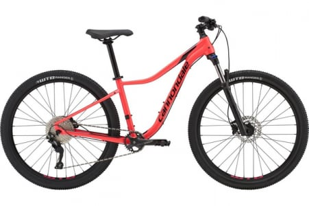 Cannondale Trail 2 Asb Xs 27.5 F