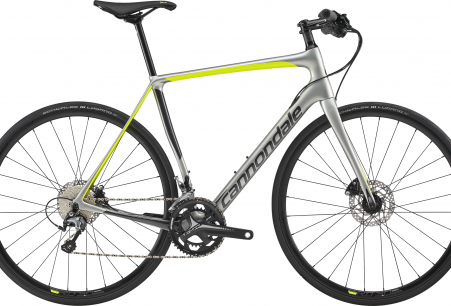 Cannondale Synapse Crb Disc Tgra Fb Sgg Md 700 M