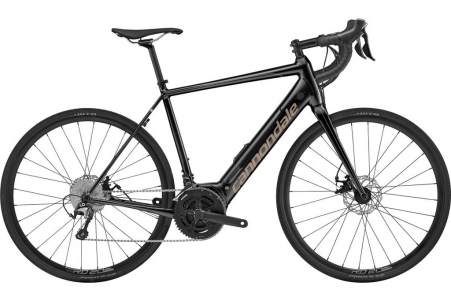 Cannondale Synapse Neo Al 3 Bpl Md