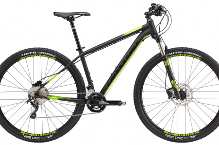 Cannondale Trail 2 M 29 M