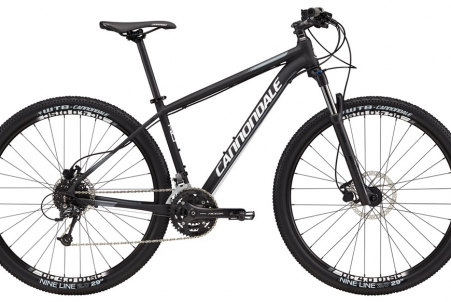 Cannondale Trail 4 M 29 M