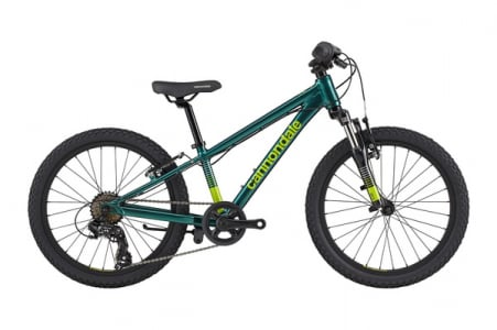 Cannondale Kids Trail Emr Os 20 M