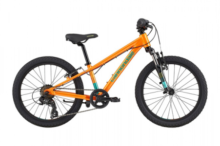 Cannondale Kids Trail Cru Os 20 M