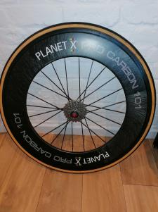 planet x 82mm 101mm 2013
