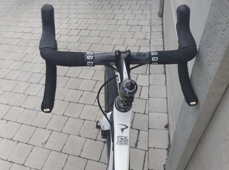 Pinarello Vélos de route 2021