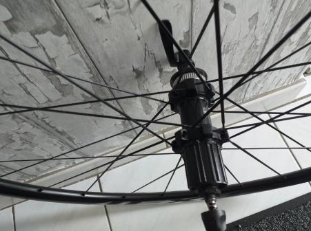 merk_disc-shimano RX31 2021