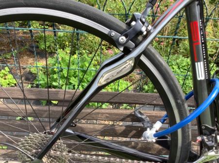 specialized roubaix cadre carbone Roubaix 2018