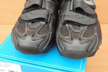 Shimano schoen