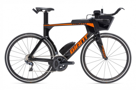 Giant Trinity Advanced Pro 2 M