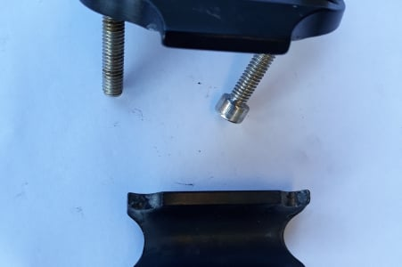 - Andere - Onderdelen/Reparatie