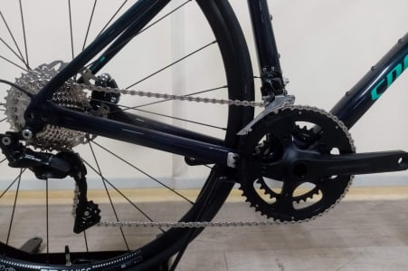 Specialized RUBY SPORT TLTNT/ACDMNT