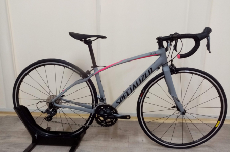 Specialized DOLCE CLGRY/ACDPNK