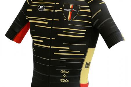 Vermarc Belgiumcyclo.be