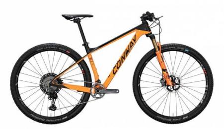 Conway RLC9 2020