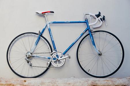 Peugeot Vélos de route 1990
