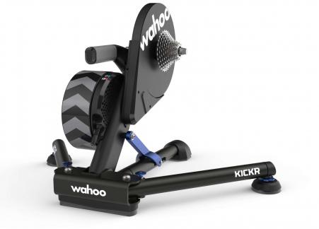 Wahoo kickr power v5