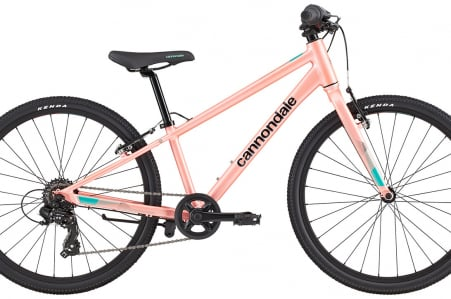 Cannondale Kids Quick Srp 24 F