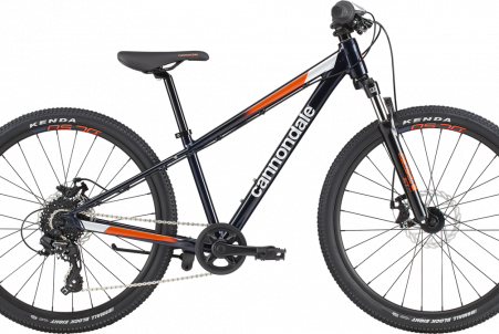 Cannondale Kids Trail Mdn 24 M