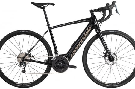 Cannondale Synapse Neo 3 Large 700 M