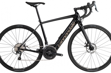 Cannondale Synapse Neo 3 Medium 700 M