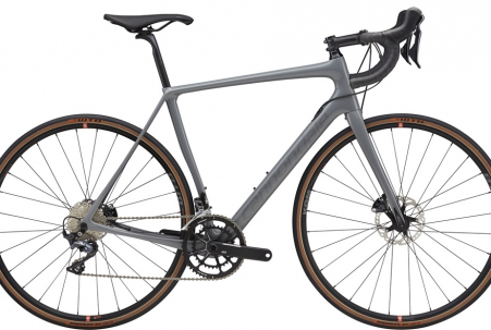 Cannondale Synapse Sm Disc Ultegra 3 C Crb 54 700 M