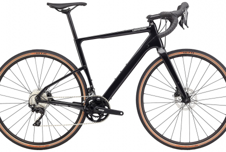 Cannondale Topstone Crb 105 Small 700 M