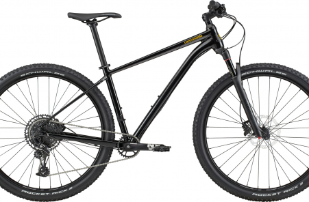 Cannondale Trail 1 Gdf Md 29 M