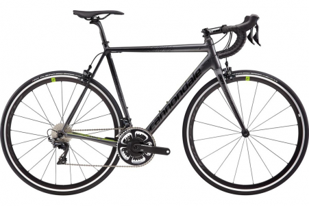 Cannondale Caad12 Dura-ace Cnp 50 700 M