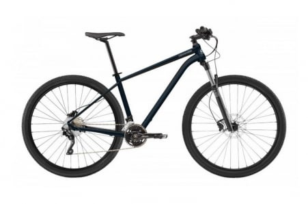 Cannondale Trail 7 Mdg Md 29