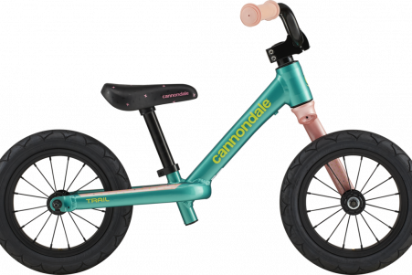 Cannondale Kids Trail Balance 12
