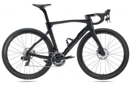 Pinarello Dogma F12 Disc Launch Edition H55