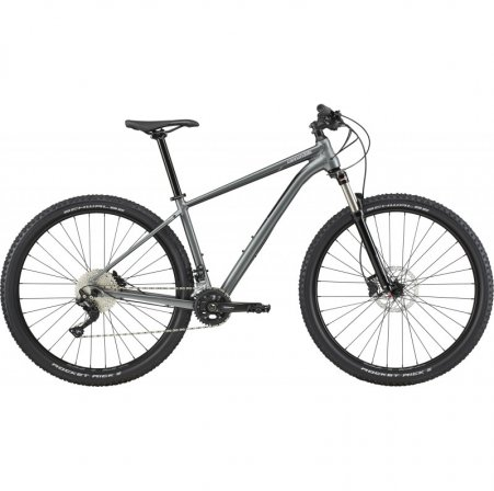 Cannondale Trail 4 Sm 27.5 M