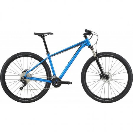 Cannondale Trail 5 Md 29 M