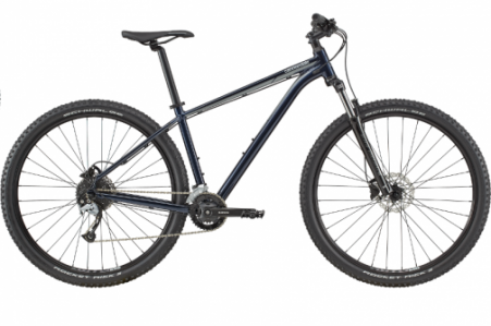 Cannondale Trail 7 Sm 27.5 M