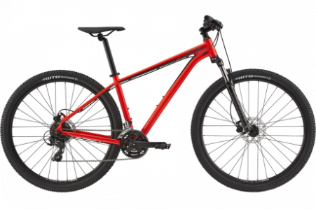 Cannondale Trail 7 Md 29 M