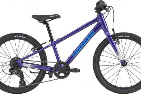 Cannondale Kids Quick Os 20f