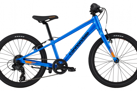 Cannondale Kids Quick Os 20m